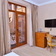 Отель Lake Palace 4* Номер категории Эконом с различными типами кроватей фото 4