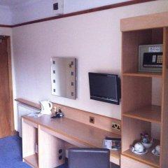 Отель DEVONCOVE 3* Стандартный номер фото 9