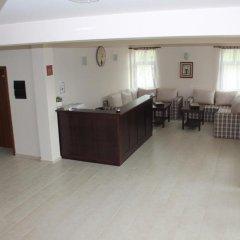 Hotel Podkovata интерьер отеля фото 2