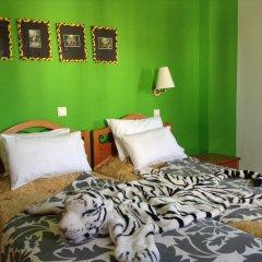 Отель Annapolis Inn Греция, Родос - отзывы, цены и фото номеров - забронировать отель Annapolis Inn онлайн детские мероприятия фото 2