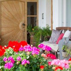 Отель Haus Romen Аппиано-сулла-Страда-дель-Вино фото 5