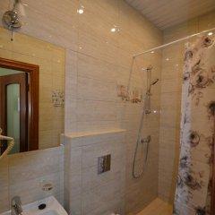 Stary Gorod Mini-Hotel ванная фото 2
