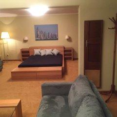 Отель Tyn Square комната для гостей фото 3