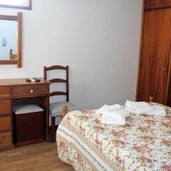 Отель Flower Residence Стандартный номер с двуспальной кроватью фото 7