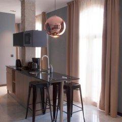 Отель Apartamentos Nono Испания, Малага - отзывы, цены и фото номеров - забронировать отель Apartamentos Nono онлайн в номере