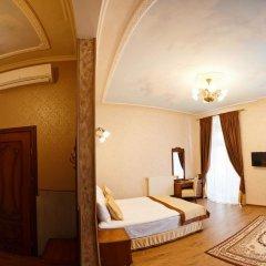 Гостевой Дом Inn Lviv 3* Полулюкс с различными типами кроватей фото 3