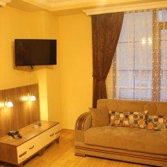 Отель Shami Suites комната для гостей фото 4