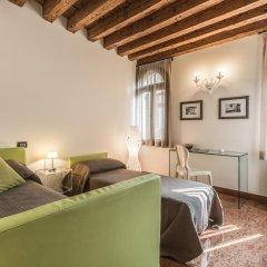 Отель Ca' Del Monastero 5 комната для гостей фото 2