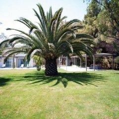Отель Tiamo Secrets - Palm Garden