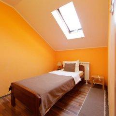 Отель Rooms Konak Mikan детские мероприятия