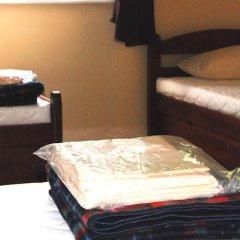 Hostel Slow спа