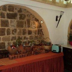 Отель Cava D' Oro Родос гостиничный бар