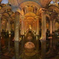 Old City Family Hotel Турция, Стамбул - отзывы, цены и фото номеров - забронировать отель Old City Family Hotel онлайн развлечения