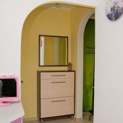 Апартаменты Apartments in Sumy 2 удобства в номере фото 2