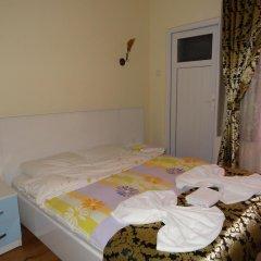 Отель Tulip Guesthouse 2* Стандартный номер с различными типами кроватей фото 2