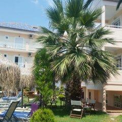 Potos Hotel фото 9