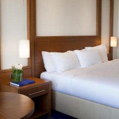 Отель Eko Hotels & Suites 5* Стандартный номер с различными типами кроватей фото 4