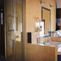 Апартаменты RJ Apartments Grunwaldzka Сопот удобства в номере фото 2