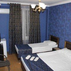 Гостиница Usadba Dobrogo Doctora Guest House комната для гостей фото 5