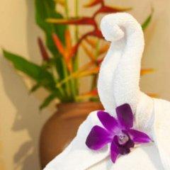 Отель Sunda Resort спа фото 2
