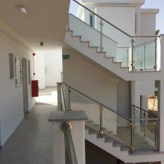 Отель Rio Gardens Aparthotel Кипр, Айя-Напа - 5 отзывов об отеле, цены и фото номеров - забронировать отель Rio Gardens Aparthotel онлайн парковка