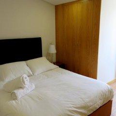 Апартаменты Downtown Boutique Studio & Suites Улучшенный люкс с различными типами кроватей фото 17