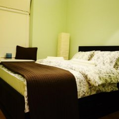 Апартаменты Dom&house - Apartments Quattro Premium Sopot Сопот удобства в номере