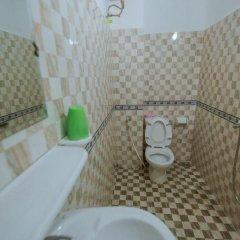 Отель Minh Thanh 2 2* Стандартный номер фото 33