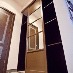 Мини-отель Mary Стандартный номер фото 10