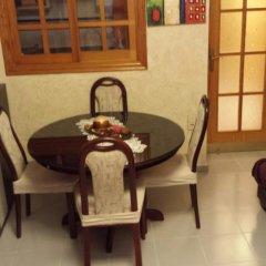 Отель Apartamento Vidre Cullera комната для гостей фото 4