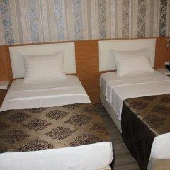 Seka Park Hotel Турция, Дербент - отзывы, цены и фото номеров - забронировать отель Seka Park Hotel онлайн комната для гостей фото 2