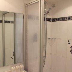 Multatuli Hotel 3* Стандартный номер с различными типами кроватей фото 4