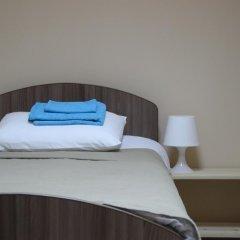 Kazan-OK - Hostel комната для гостей фото 4