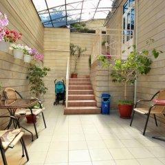 Гостевой дом Милотель Маргарита фото 2