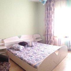 Гостиница Agria Guest House в Анапе отзывы, цены и фото номеров - забронировать гостиницу Agria Guest House онлайн Анапа комната для гостей