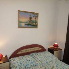 Апартаменты Mary-Ann Non-Stop Apartments комната для гостей фото 4