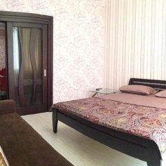 Апартаменты Arkadia Palace Luxury Apartments Апартаменты разные типы кроватей фото 10