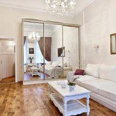Апартаменты Historic Center Apartments - Odessa комната для гостей фото 3