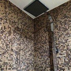 Бутик-Отель Eternity 3* Улучшенный номер фото 37