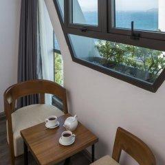 Venue Hotel 3* Номер Делюкс фото 8