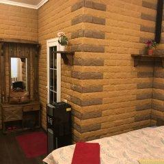Гостиница Марсель интерьер отеля фото 3