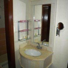 Al Farhan Hotel Suites Al Salam 3* Стандартный номер с различными типами кроватей фото 15