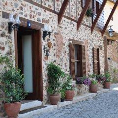 Centauera Hotel 4* Номер категории Эконом с различными типами кроватей