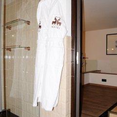 Отель Nairi SPA Resorts 4* Апартаменты с различными типами кроватей фото 36