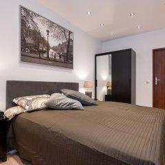 Отель Noel's Bed & Breakfast Amsterdam комната для гостей фото 5