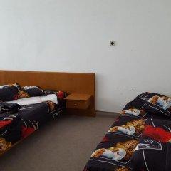 Hostel Alex 2 детские мероприятия фото 2
