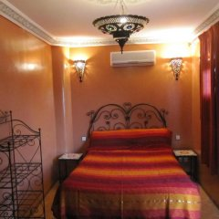 Отель Sindi Sud Марокко, Марракеш - отзывы, цены и фото номеров - забронировать отель Sindi Sud онлайн спа фото 2