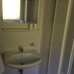 Отель Gasthof Bundschen Сарентино ванная фото 2