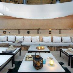 Отель Riad Anata Марокко, Фес - отзывы, цены и фото номеров - забронировать отель Riad Anata онлайн фото 5