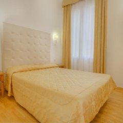 Hotel Bretagna 3* Номер категории Эконом с различными типами кроватей фото 3